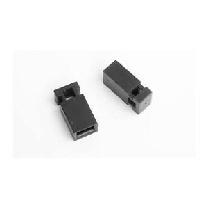 103654 DCC Supplies Symoba 110 NEM-362 Short Pocket Pk2