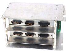 NIB AMSCO 760244-004 CPU BOARD ASSEMBLY 4485-012-02 146581-004 REV. 11