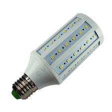 E27 Edison Screw 15W (=130W) 240v Warm White Corn LED Light Bulb Lamp - 0322