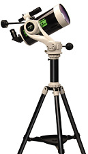 Sky-Watcher Skymax-127 (AZ5) Maksutov Astronomy Telescope #10262 (UK Stock) BNIB