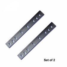 Ryobi 10-Inch Replacement Planer Blade Knives for Ryobi AP-10 AP10N  - Set of 2