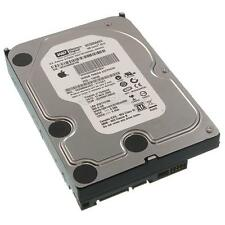 "Apple SATA Festplatte 500GB 7,2k SATA2 3,5"" 655-1360G"