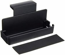 Yamaha YAMAHA Music Stand Rack MS-RKDX Can be attached to the panel of the fold