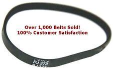 Bostitch Compressor Belt AB-9075316, PJ373, Fits Models CAP1512-OF & CAP2000P-OF