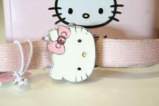 Orologio Hello Kitty by Sanrio nuovo