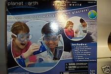 Planet Earth Build Your Own Arctic World Kit