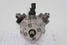 Bosch Hochdruckpumpe 0445010638 BMW 3.0 d 35 d  0986437453 335 d 435 d 535 13518