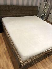Danisches Bettenlager Betten Zubehor Gunstig Kaufen Ebay