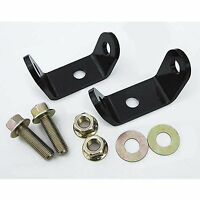Retractable Transom Tie Down Mounting Kit