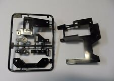 New Tamiya Mad Bull / Fighter Buggy RX / Mad Fighter E Parts 9005510