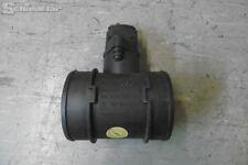 Luftmassenmesser 057906461A AUDI A2 (8Z0) 1.4 TDI