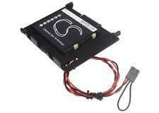 Bateria adecuado para Dell PowerEdge 4400, 1500mah/9.0wh, 6,0v