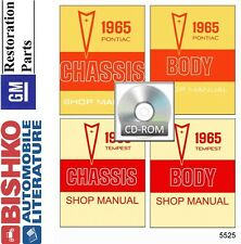 car truck service repair manuals for pontiac for sale ebay