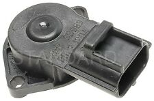 NEW TPS Throttle Position Sensor for Ford Mercury ESCAPE RANGER MARINER TH265T