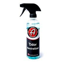 Adam's Polishes Adam's Odor Neutralizer 16 oz