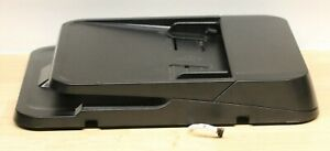 Dell 1135n Parts
