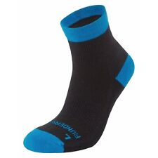 Runderwear Anti-Blister Running Socks - Mid