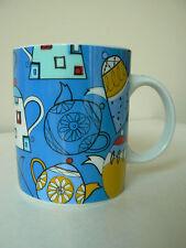 NEW - Coffee Mug by Rayware