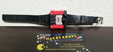 1980s GoBots Go Bots Tic-Toc Tic Toc Watch Complete Vintage Imperial Unused!