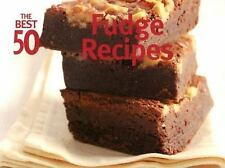 Fudge Recipes by Marcia Kriner and Bristol Publishing Staff (2004, Paperback,...