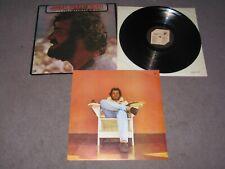 Joe Cocker - Jamaica Say You Will LP 1975 Cube Records UK Ex/Ex