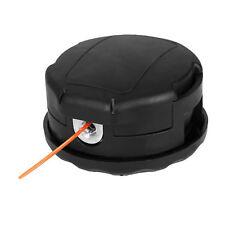 hot! 400Bump Speed Feed String Trimmer Head Echo SRM-225 SRM-230 SRM-210 Mower