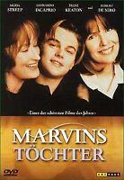 Marvins Töchter von Jerry Zaks | DVD | Zustand gut