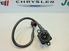 11-14 Dodge Charger Chrysler 300 Rear Park Assist Back Up Camera Factory Mopar