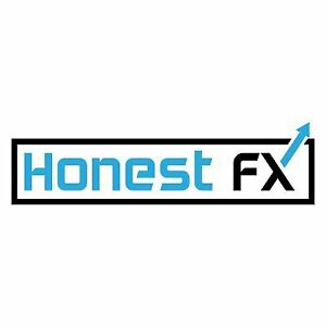 HonestFX - Complete Forex Course - RRP £250 - Money back Guarantee