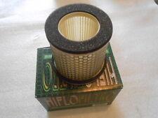 FILTRE A AIR YAMAHA FZR 600 1989-1993 HIFLOFILTRO HFA 4403