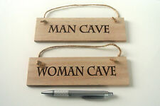 Unbranded Modern Plaques/Sign Wall Hangings