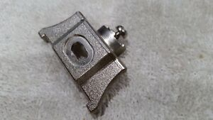 """MEPLA ACC 151 1-3/8"""" overlay MOUNTING PLATE, 348.253.99.79, ***FREE SHIPPING!***"""