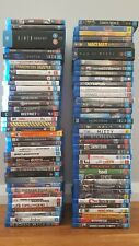 Bluray Movie TV Show collection you choose Lot, Bundle CHEAP Terminator Mad Max