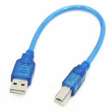 USB Typ B Männlich