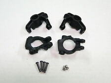 NEW TLR LOSI TEN-SCTE 3.0 4WD Hubs Carriers Front LOSB2100 LX22