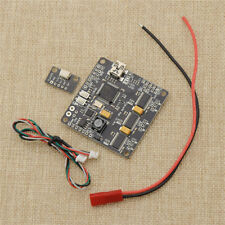 3-Axis Brushless Gimbal Storm32 BGC Controller Sensor Set Moudule for Gyro