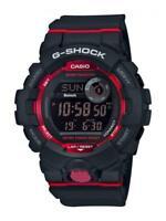 Casio G Shock Bluetooth Step Tracker Watch GBD-800-1ER RRP £99.90 Now £74.95