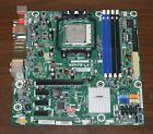 HP Pavilion p6216f Motherboard AMD Athlon II X2 215 2.7GHz 513430-002 M2N78-LA