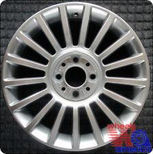 2012-2018 Fiat 500 Wheel 61662