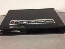 LG DR787t Super Multi DVD-RAM/-RW/-R/+RW/+R Recording No Remote or Power Cord.