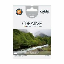 Cokin Creative G1 - Hard 1 2/3-Stop Graduated Neutral Density Filter P120