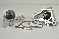Engine Water Pump ITM 28-7135