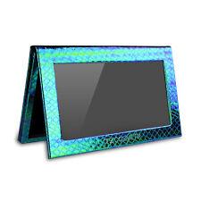 Empty Magnetic Makeup Palette Eyeshadow Eye Shadow DIY Makeup Box Storager 1pcs