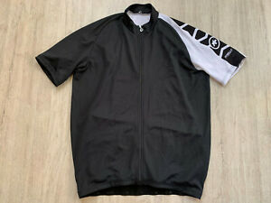 ASSOS SS. MILLE EV07 Fahrradtrikot Radtrikot Rad Trikot Cycling Jersey Wear XXL