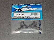 Xray 302096 Shock Tower front-Factory Kit-Xray T1 Touring 30 2096