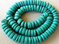 Rosenholz Rosenholzperlen mittelbraun Perlen Holzperlen 6 8 oder 10 mm 10x