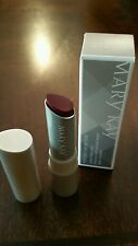 Mary Kay Velvet Lip Creme Limited Edition - Berry Stylish