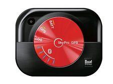 Dual XGPS 160 SkyPro GPS Receiver