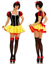 Faschings- & Theater-Kostüme