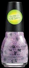 Sinful Nail Polish, 0.5-oz. #2143 - DEAD ON Halloween Ltd Ed - Glow in the Dark